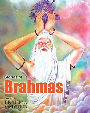 Eng-ST-04 Stories of Brahmas.jpg