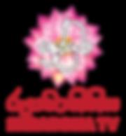 Shraddha-logo.png
