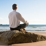 mindfullness-beach.jpg