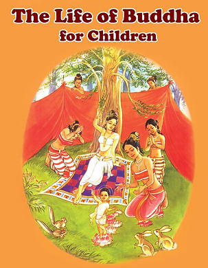 Eng-DB-03 The Life of Buddha for Children.jpg