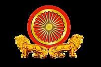 Mahamevnawa_Logo-Twitter (1).png