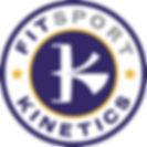 FSK_3x3_4color_Round_Logo_RGB_001.jpg