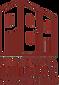 PBA logo - large burgundy - web ready.pn