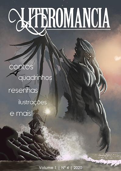 Literomancia_Edicao4.pdf_Página_01.png