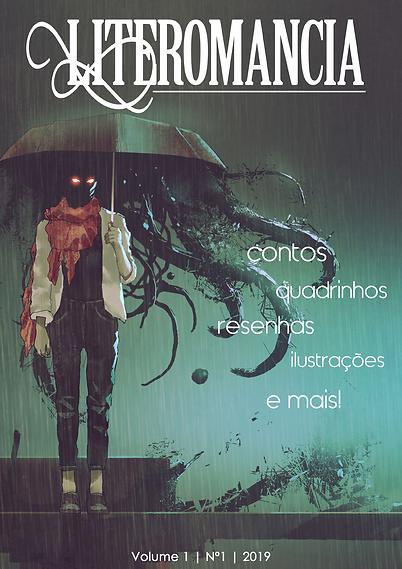 Literomancia_Edicao1_Página_01.png