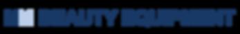 MM Beauty Logo