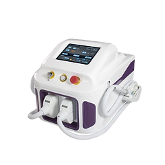 ipl-hair-removal-electrolysis-hair-remov