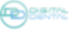 Digital Dental Logo