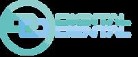 digital-dental-logo.png
