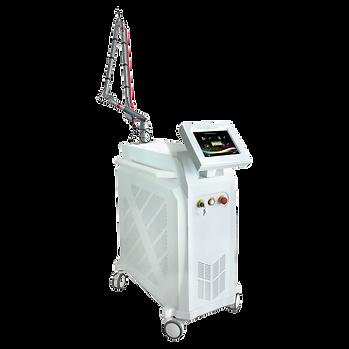 FDA-tattoo-removal-machine-Latest-nd-yag