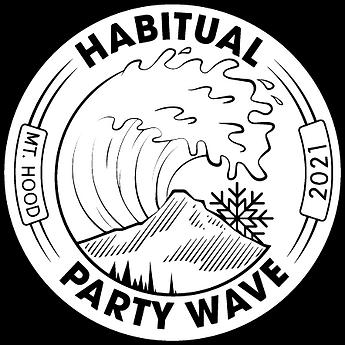 2021 PW logo.png