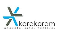 karakoram-logo-large.png