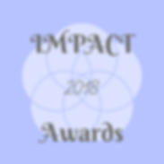 Impact Awards 2018 Infographic.png