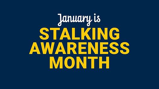 StalkingAwareness-777x437.png