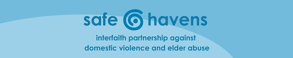Safe Havens Interfaith Partnership Against Domestic Violence