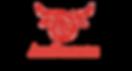 ALLSPANISH-rojo_mid.png