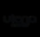 Utena Logo03-02.png 2014-3-4-12:6:56