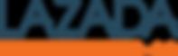 LAZ_COLOR_HIGHRES_TRANS.PNG