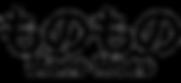 mono mono logo.ol_RGB-01.png