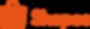Shopee_logos_Orange-1.png