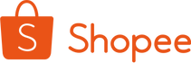 Shopee_logos_Orange-1.png