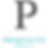 Proqualite Logo.png