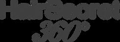 HairSecret360 Logo-01.png