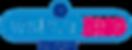 WelciaBHGDrugstore_Logo.png