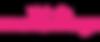 Matomage Logo.png