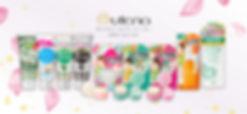 slideshow_Utena.jpg