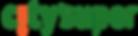 Citysuper Logo.png