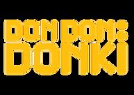 DONDONDONKI_logo.png