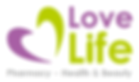 Love Life Pharmacy -TK.PNG