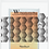 Thumbnail: W Disinfection Bag (Black)-Double Disinfection Tech (Nano-Photocatalyst & Copper