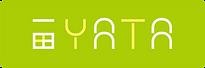 YATA-Logo.png