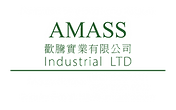 AMASS-01.png