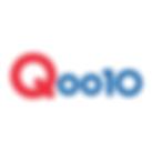 logo_qoo10.png