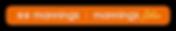 mannings_supplies_logo_(Mannings+Plus).p