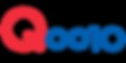 Qoo10_logo.png