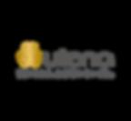 Utena logo.png