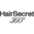 HairSecret360 Logo-Square.png