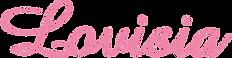 Lovisia_Logo.png