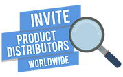 Invite distributors-01.png
