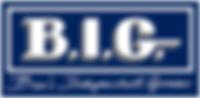 BIG- Ben's Independent Grocer Logo.png