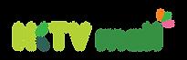 HKTV logo.png