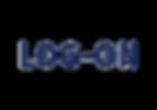 Logon Logo.png