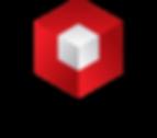 liberta_logo_2.png