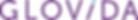 Glovida logo.png