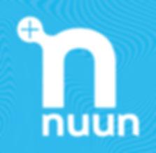 NUUN logo .jpg