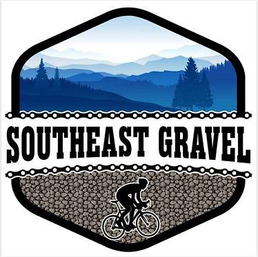 SE gravel favicon.jpg
